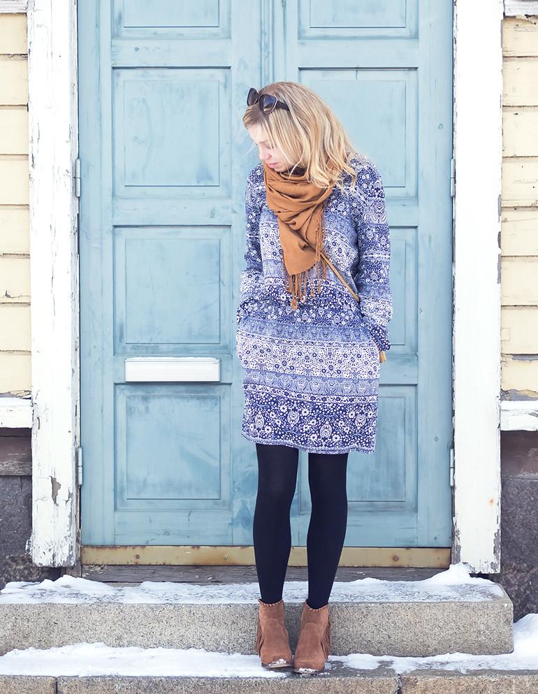 outfit-esprit-sallankengissa-blogi-1
