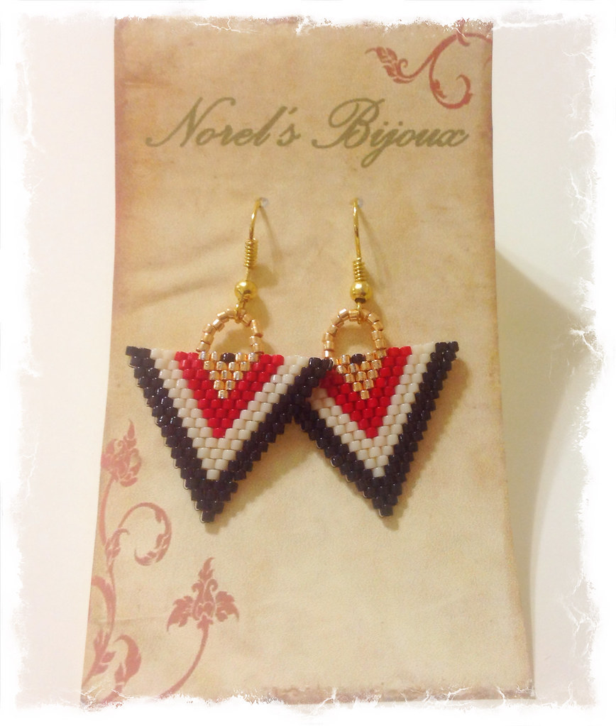 fayedecontie with beaded decontie faye earrings straight products marketplace wabanaki by brick stitch fringe penobscot