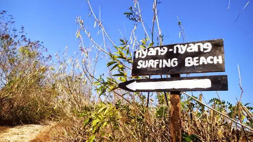 5-nyang-nyang-beach-blogspot-by-ravael-saputra