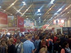 2015-10-10 - Essen 2015 - 61