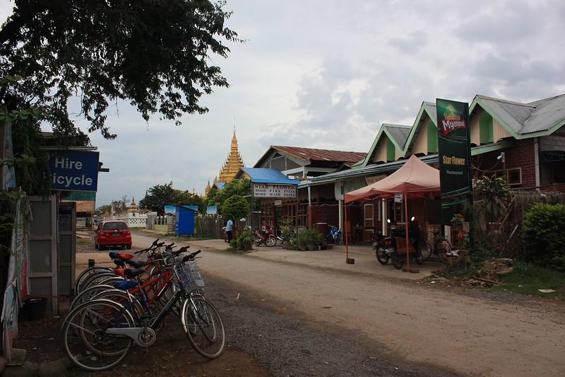 Нуанг Шве Инле