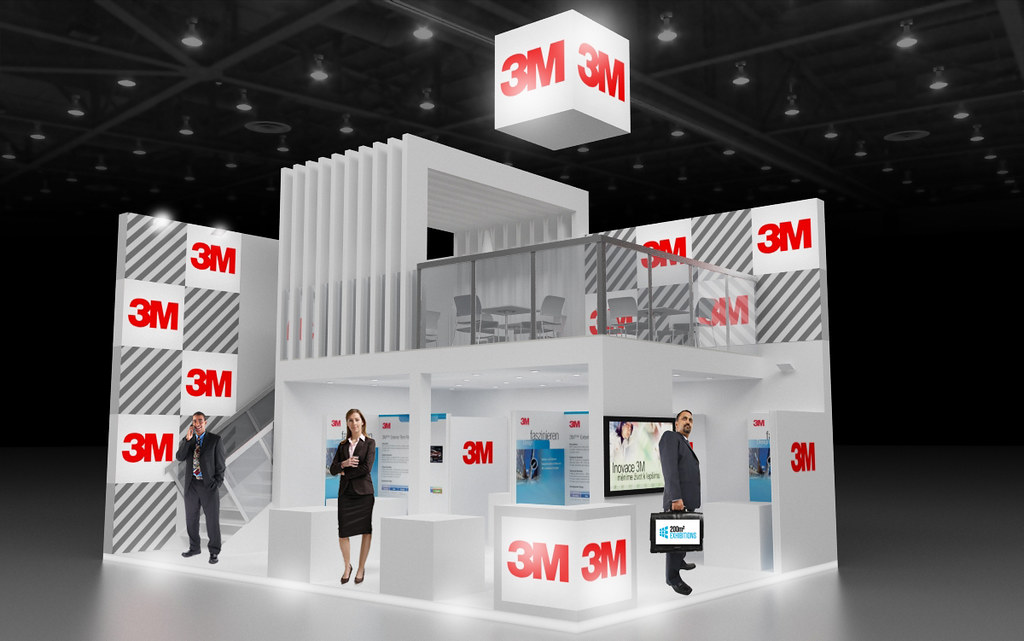 Exhibition Stand Concept : Exhibition stand concept m is one of the uk s