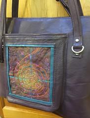 #15 Deb's bag