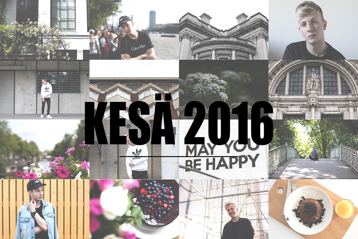 KESÄ2016_blogi