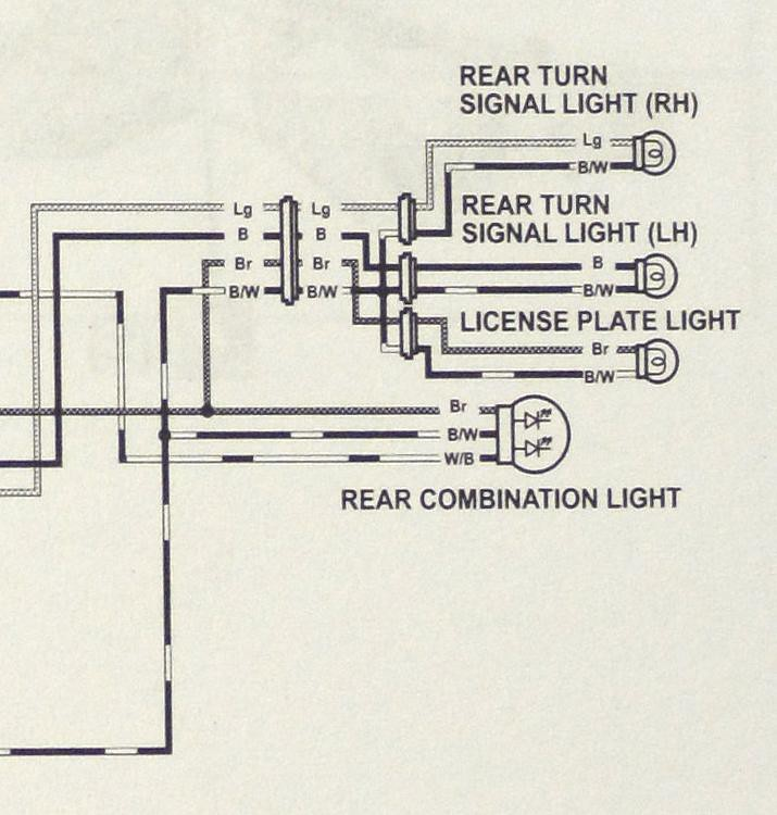 32074818511_ff376511f8_b  Pat Wiring Diagram on honda motorcycle repair diagrams, motor diagrams, hvac diagrams, series and parallel circuits diagrams, friendship bracelet diagrams, transformer diagrams, electronic circuit diagrams, lighting diagrams, pinout diagrams, sincgars radio configurations diagrams, smart car diagrams, engine diagrams, internet of things diagrams, led circuit diagrams, electrical diagrams, switch diagrams, gmc fuse box diagrams, battery diagrams, troubleshooting diagrams,