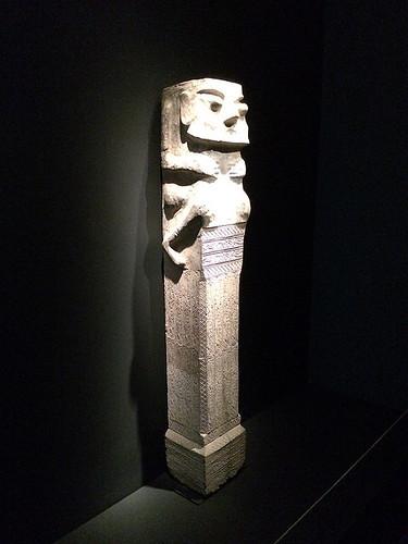 IMG_1201 _ Tomb Treasures, Asian Art Museum