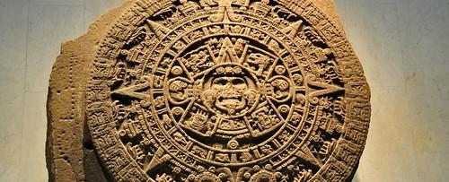 AztecCalendar_web_1024