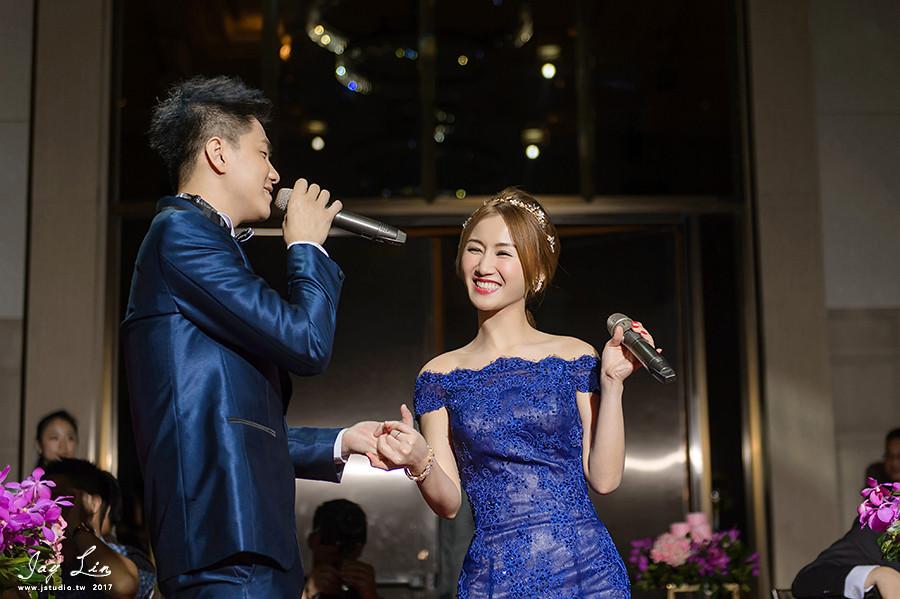 婚攝 萬豪酒店 台北婚攝 婚禮攝影 婚禮紀錄 婚禮紀實  JSTUDIO_0239