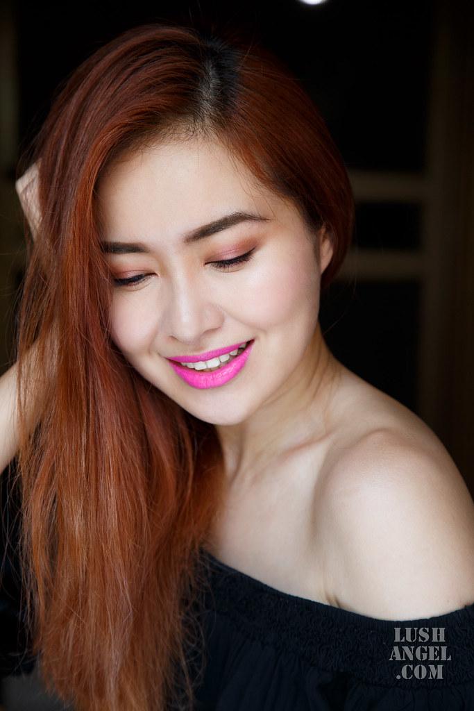 pink-makeup-look