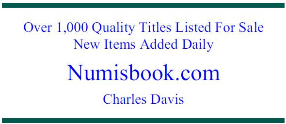 Charles Davis ad01