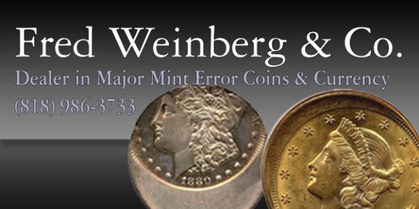 Fred Weinberg ad01.png