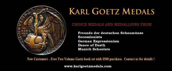 KarlGoetz ad 2017-05-14 new customers