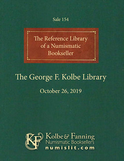 Kolbe-Fanning sale 154 cover