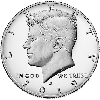 2019_Kennedy-Half-Dollar_Proof_USMint