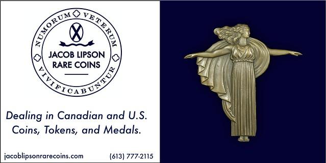 Lipson ad 2020-04-05