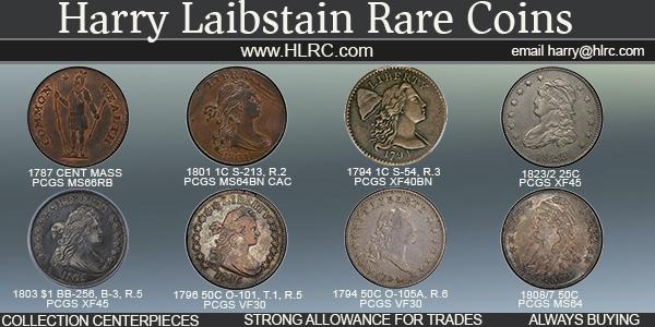 HLRC E-Sylum Generic ad02 HLRC.com