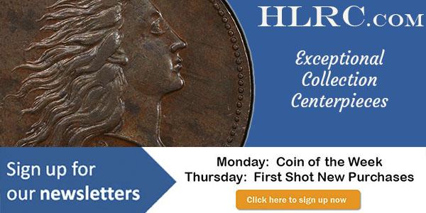 HLRC E-Sylum Generic ad03 Newsletter