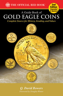 GB-GoldEagles-2nd-edition_Cover