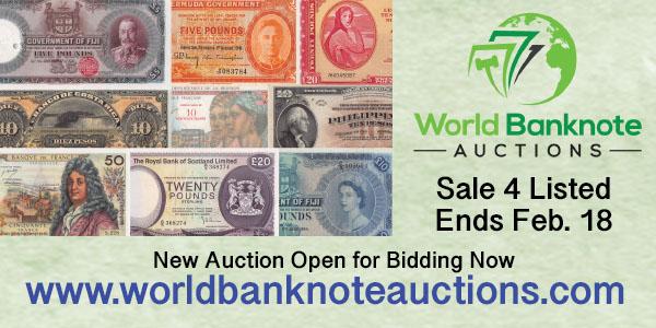 WBA E-Sylum ad Sale 4