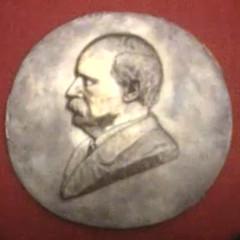 Barber Medal