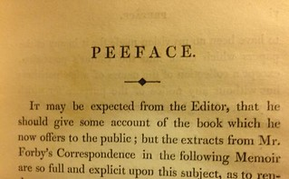 1830 book typesetting error
