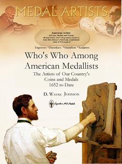 American Medallists