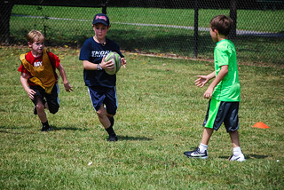 DSC_1011 | by atlantayouthrugby