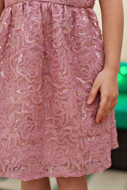 holiday party dresses for tween girls