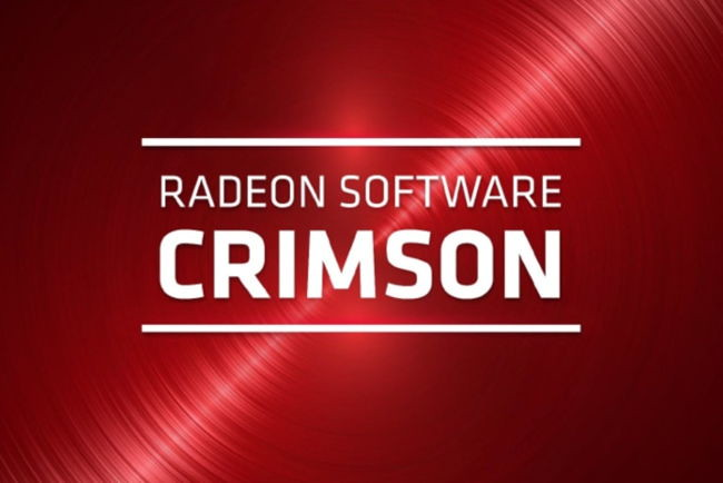 AMD-Radeon-Software-Crimson-Edition.jpg