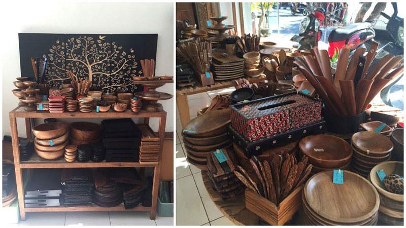 8-Kharisma-Dewata-wooden-bowls-collage-via-TripCanvas