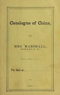 catalogueofcoins1864mars_0001