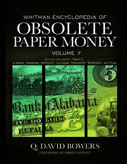 Whitman-Encyc-Obsolete-Paper-Money_vol-07_cover