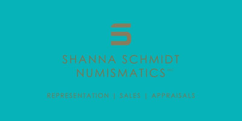 Schmidt E-Sylum ad 2016-11-20
