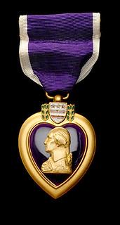Kennedy-Purple-Heart