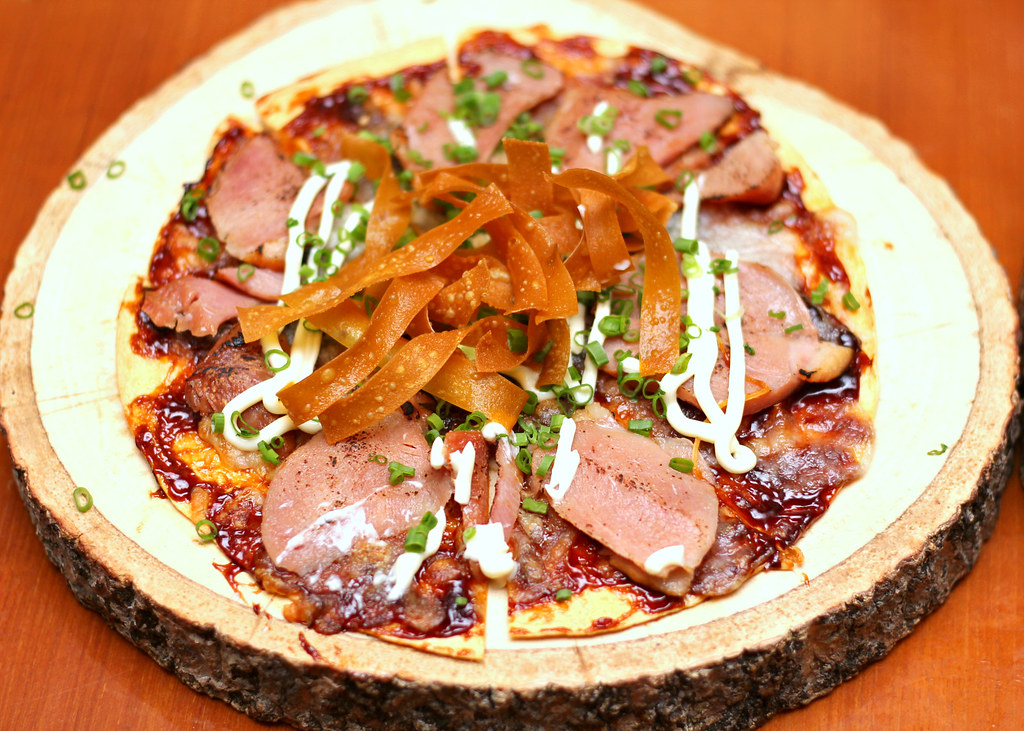 wtf-vwin体育coffee-house-bar-smoked-duck-pizza