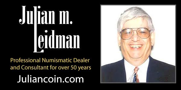 E-Sylum Leidman ad02new portrait