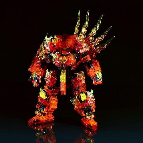 MFS-06 Inferno