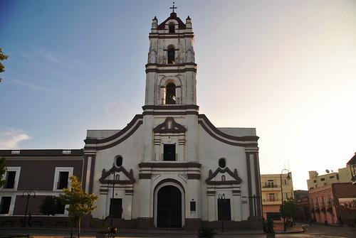 111 Camagüey (21)