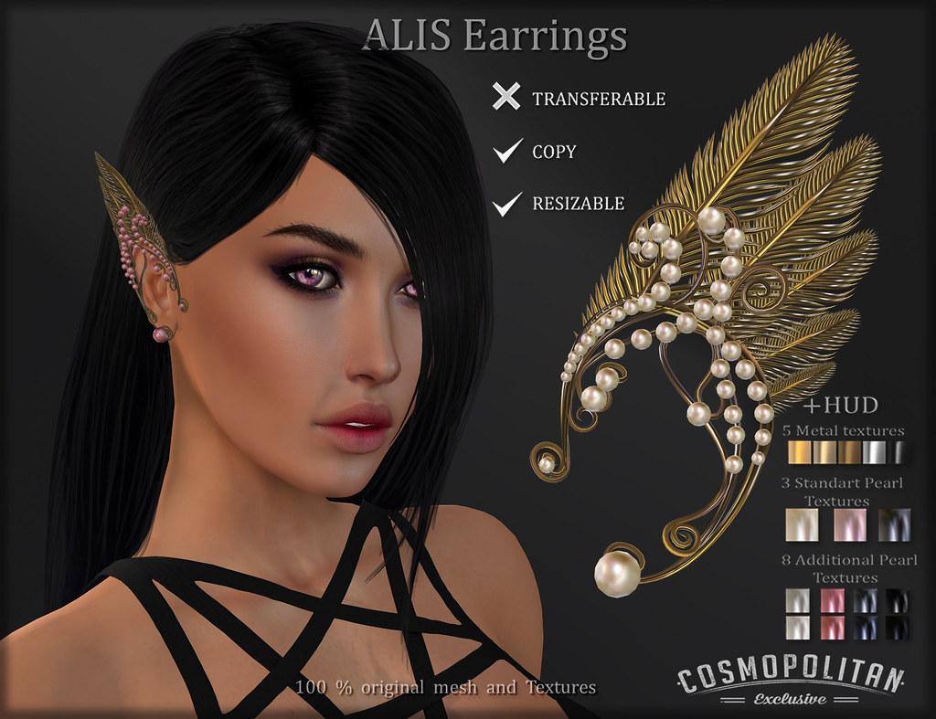 AvaWay_ALIS_Earrings