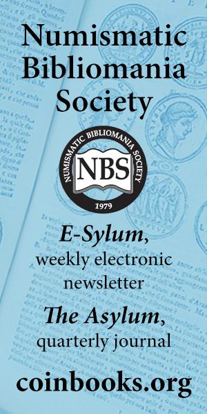 NBS periodicals ad vertical