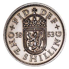 Elizabeth-II-shilling-rev