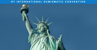 2019 NYINC logo