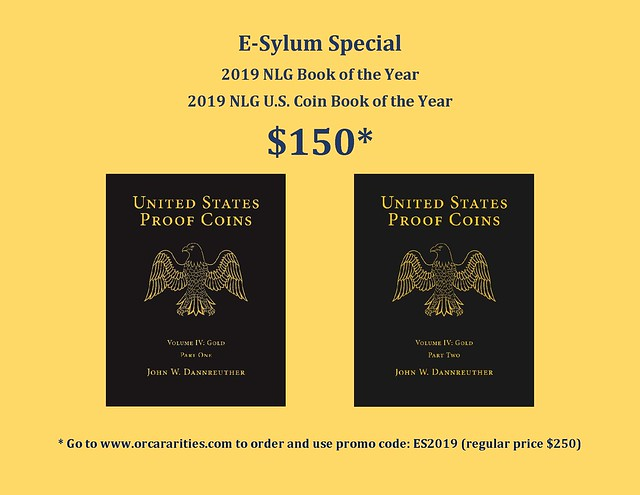 Dannreuther E-Sylum ad02 V04 GOLD offer