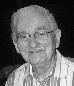 Arlie Slabaugh