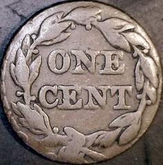 Copperhead token 2