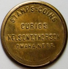 Thorson Encased reverse