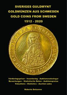 SwedishGoldCoinsCover