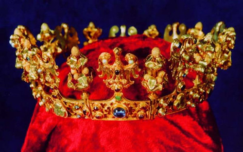 skroda-crown