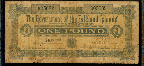 Falklandislands1312