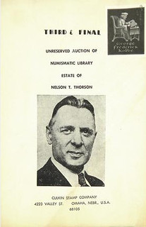 Nelson Thorson library calalog3